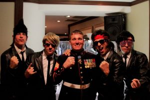 80s-cover-bands-Flashback-Heart-Attack-Military
