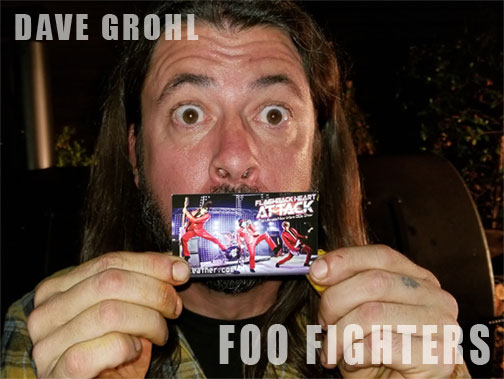 80s-cover-band-Flashback-Heart-Attack-with-Foo-Fighters-Dave-Grohl-Web