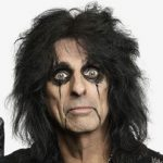 Alice Cooper - Flashback Heart Attack
