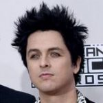 Billie Joe - Green Day - Flashback Heart Attack