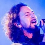 Eddie Vedder-Pearl-Jam-Flashback-Heart-Attack