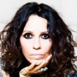 Linda Perry - Flashback Heart Attack