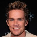 Mark McGrath - Sugar Ray - Flashback Heart Attack