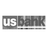us-bank-logo copy