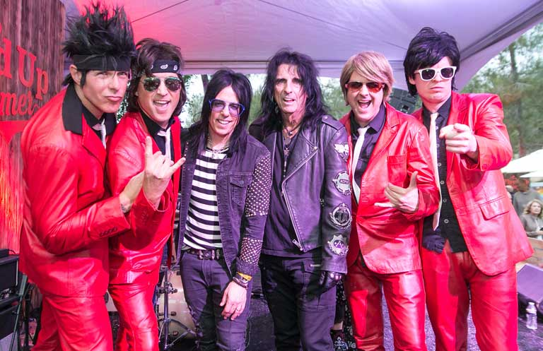 Alice-Cooper-Tommy-Hendriksen-80s-cover-band-Flashback-Heart-Attack