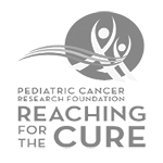 Peduatric Cancer Research Foundation-WEB-BW