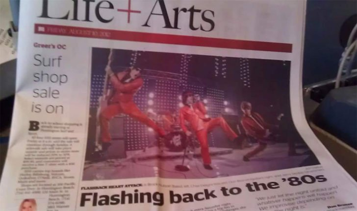 Press-Life-and-Arts-OC-Register-80s-cover-band-Flashback-Heart-Attack