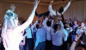 Wedding-Reception-Entertainment-Stage-Dive-2