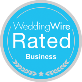 Wedding Wire Rated Entertainment 80s cover band Flashback Heart Attack