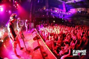 House-of-Blues-Sold-Out