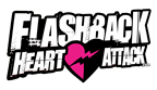 80s-Cover-Band-Flashback Heart Attack Logo 2020