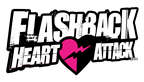 80s-cover-bands-Flashback-Heart-Attack-Logo-2020.png